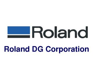Roland DG   3D-Print Atlas
